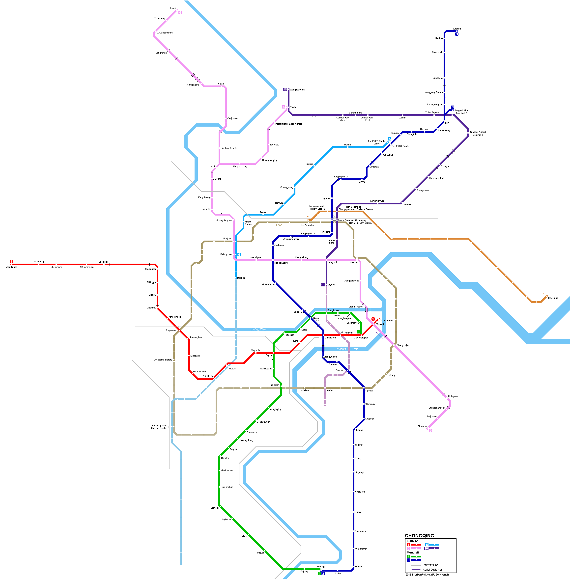 chongqing-map.png