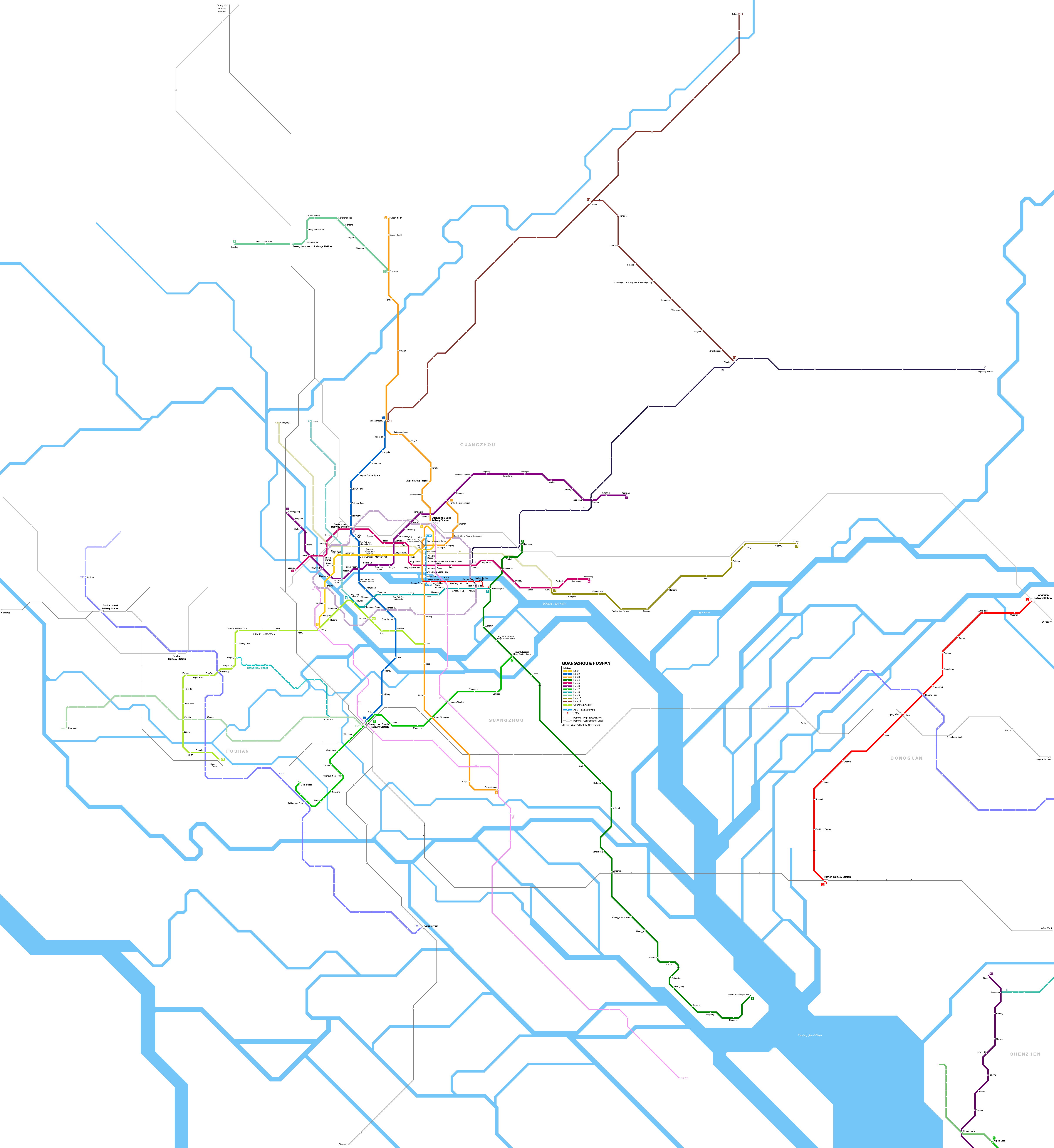greater-guangzhou-metro-map.png
