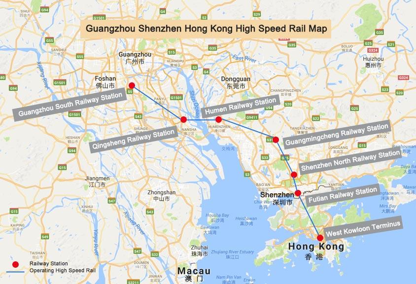 guangzhou-shenzhen-hongkong-high-speed-railway-map-844.jpg