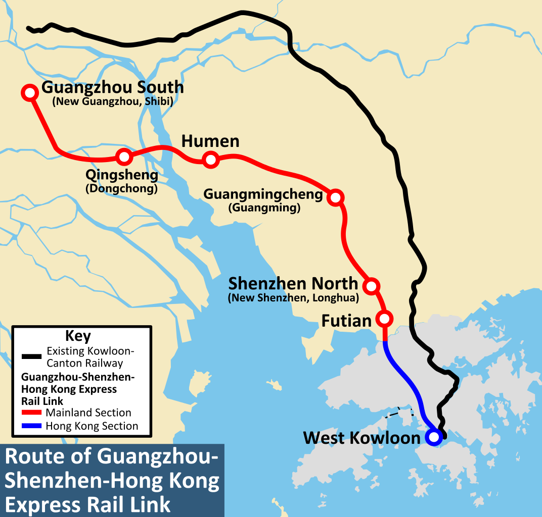 hong_kong_express_rail_map.png