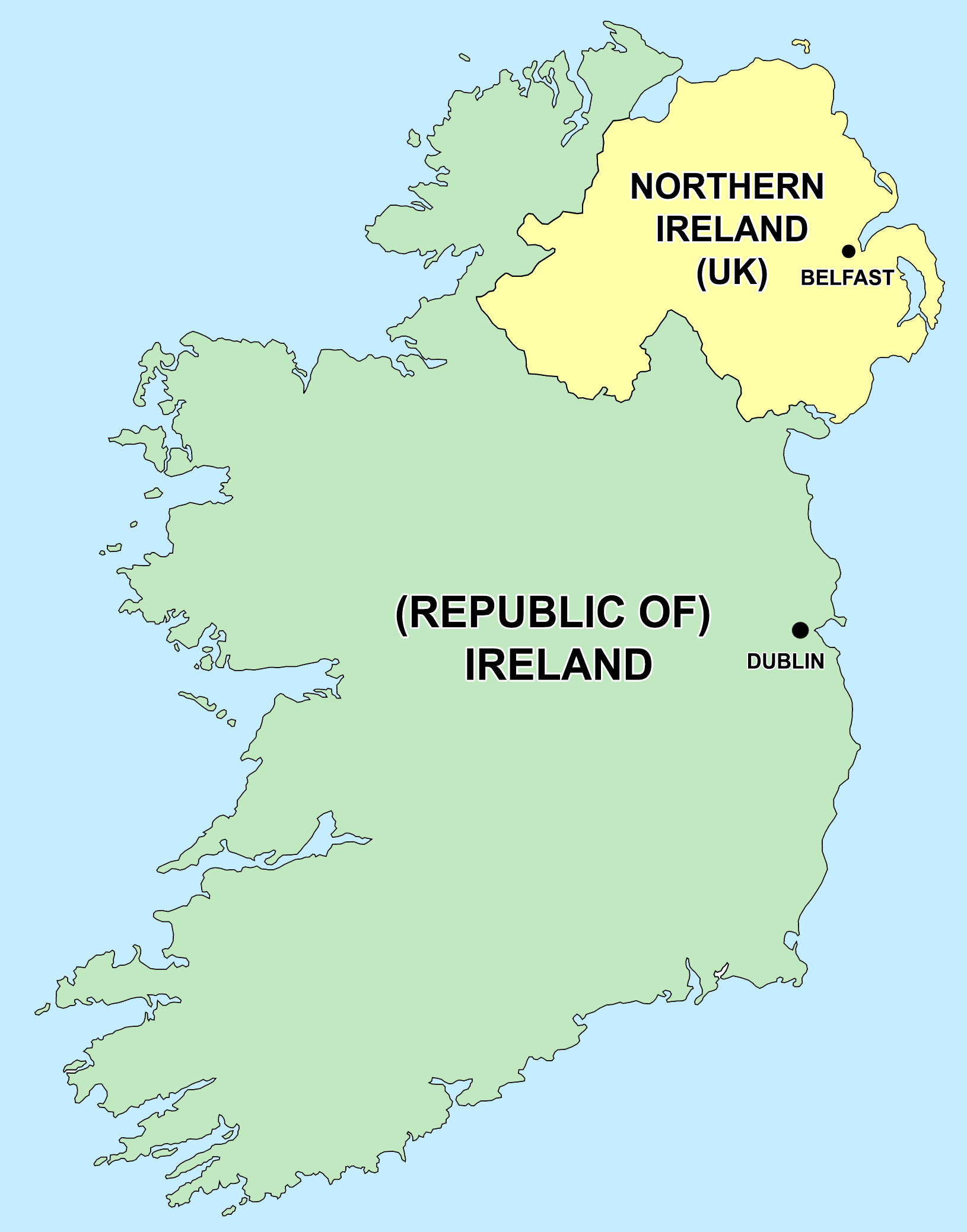 map_of_ireland_s_capitals.png