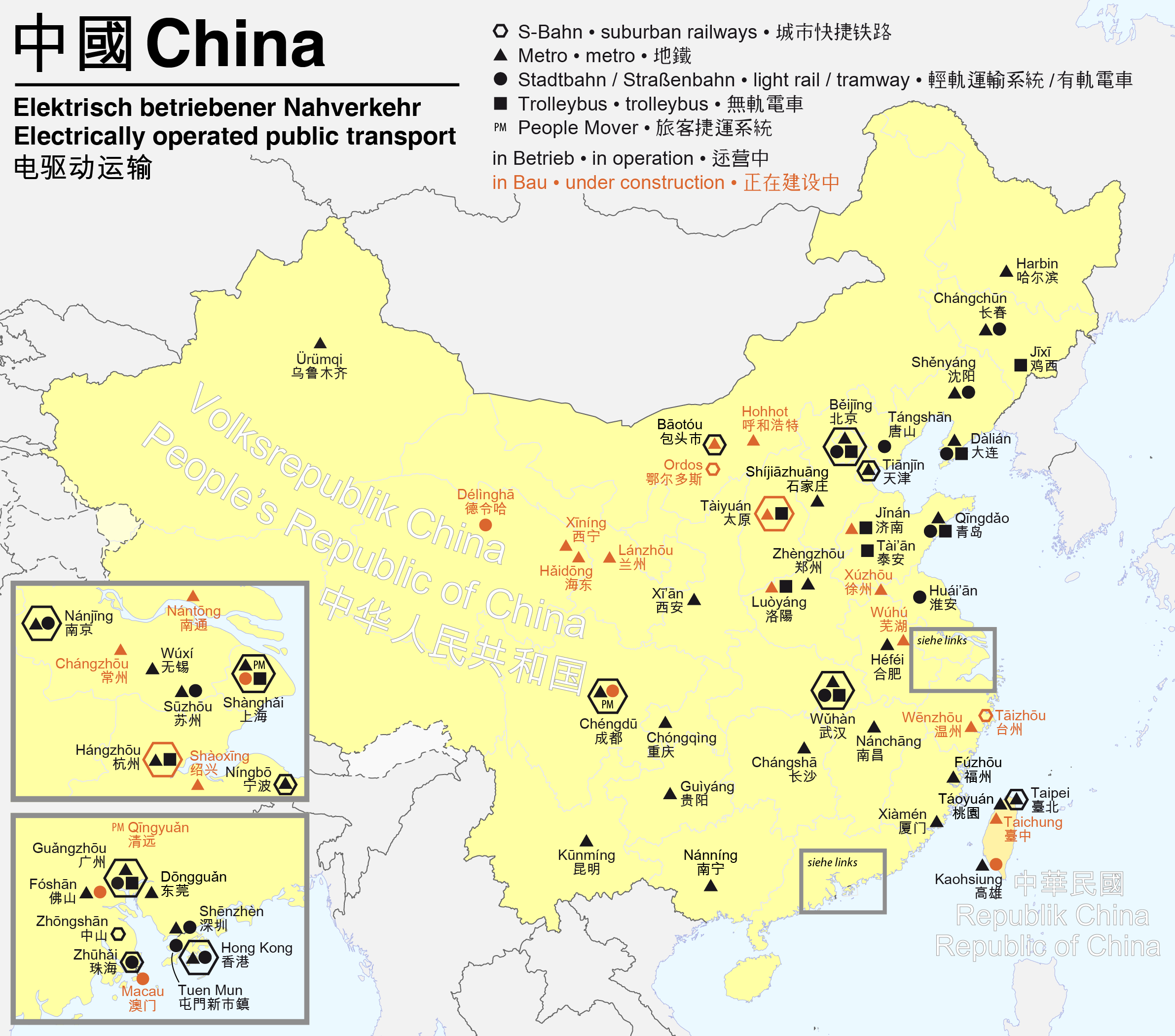 opnv-systeme_in_china.png