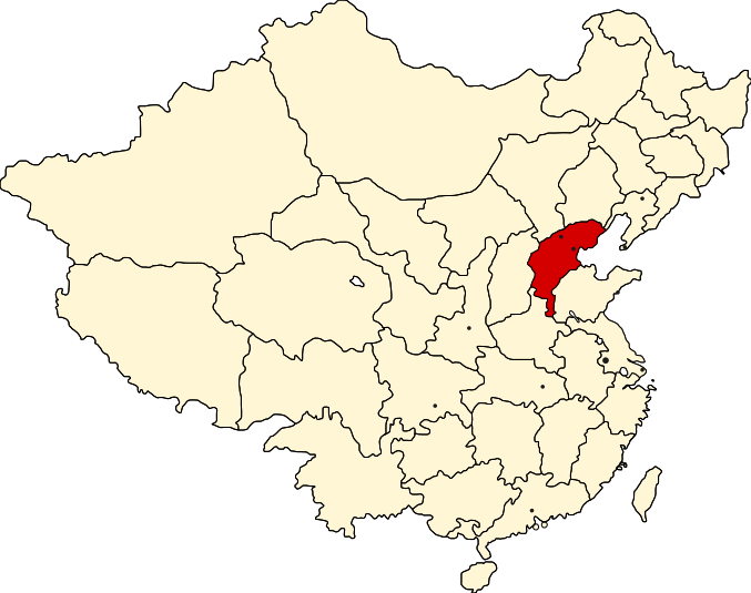 roc_div_hebei_svg.png