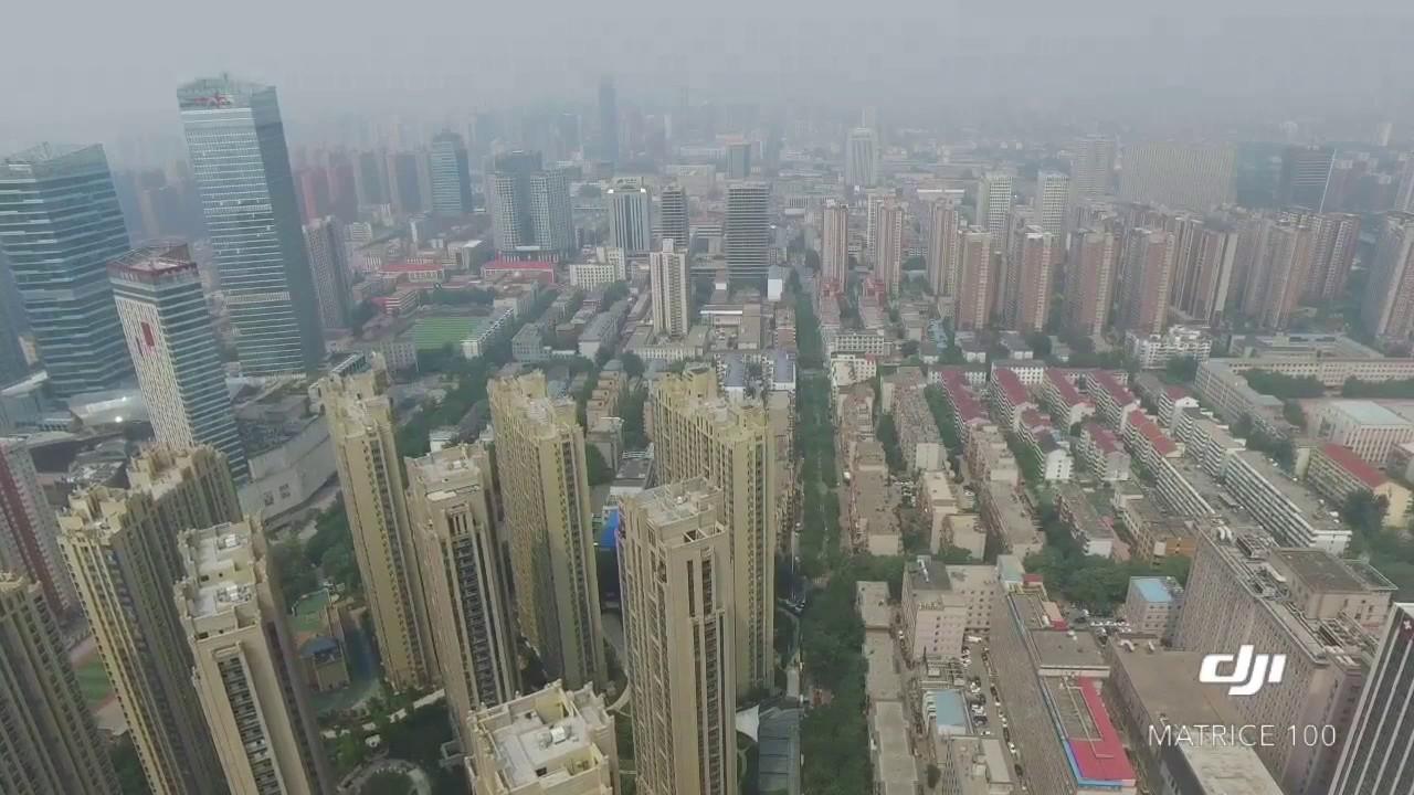 shijiazhuang.jpg