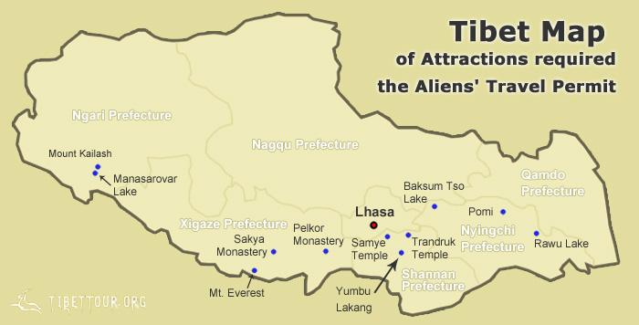 tibet-permit-map-700.jpg