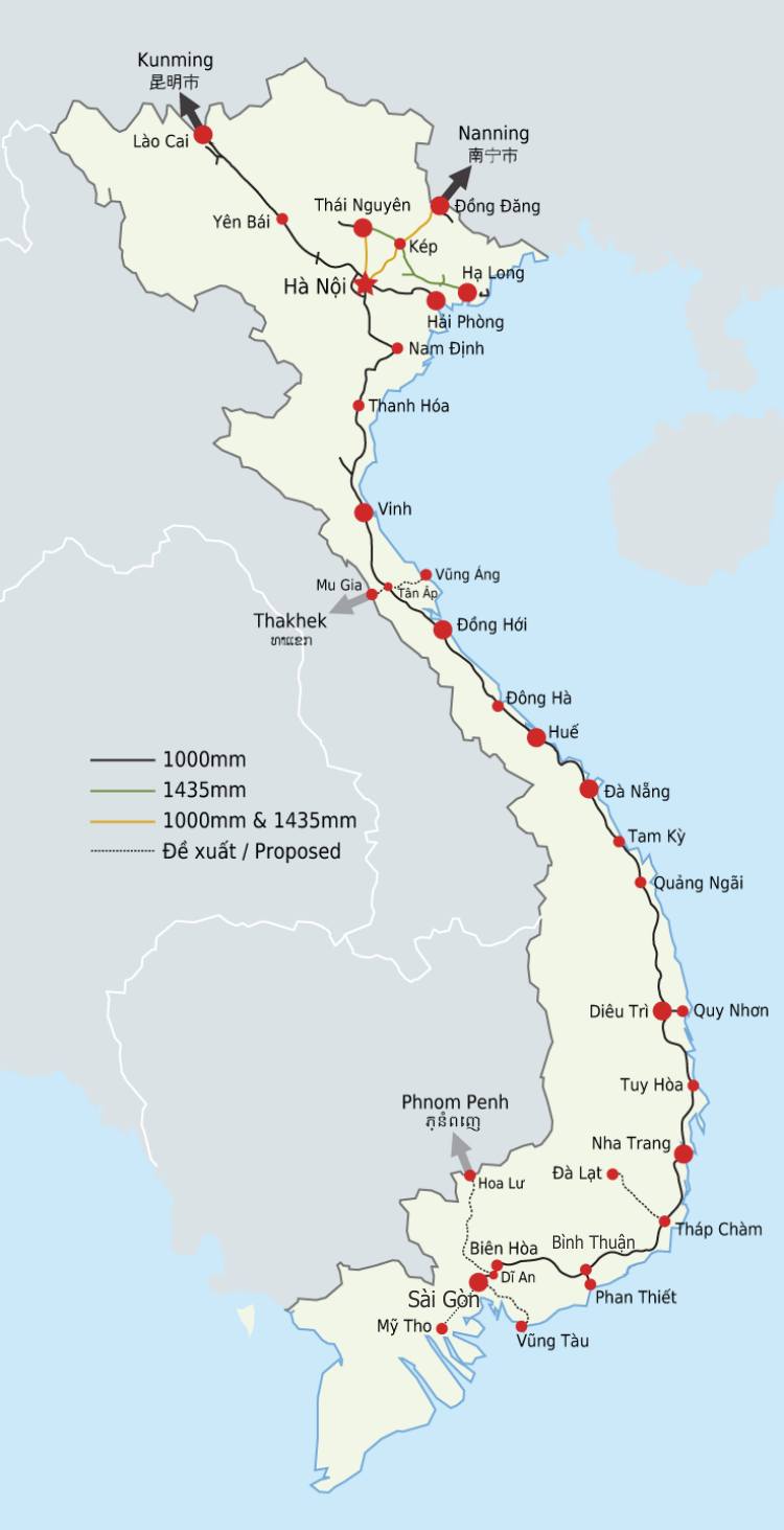 vietnam_railway_map.png