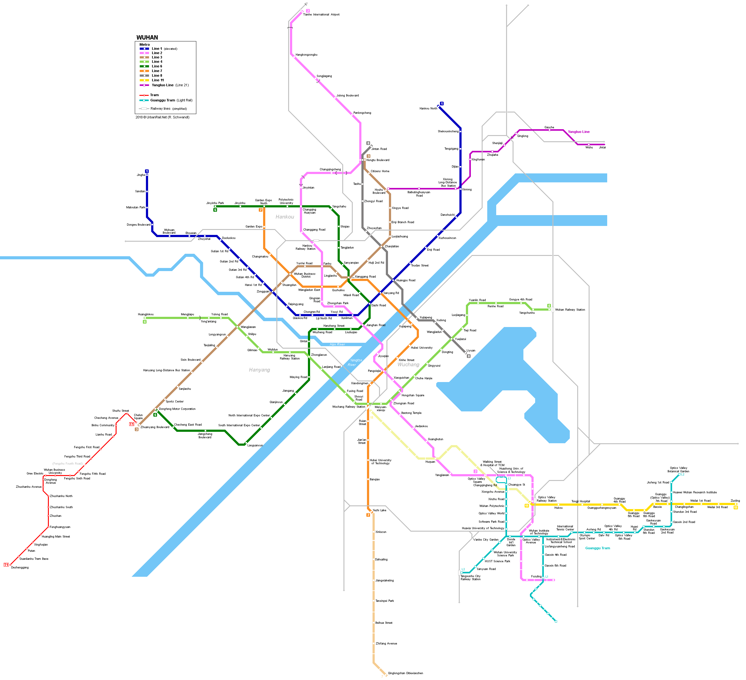 wuhan-metro-map_3.png