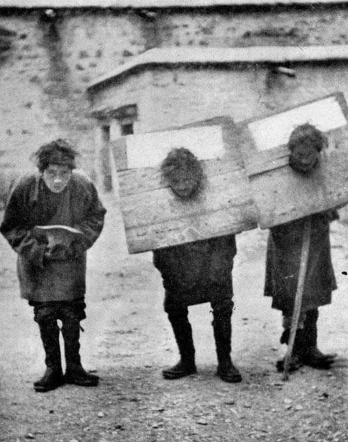 tibetanheadcangues.jpg
