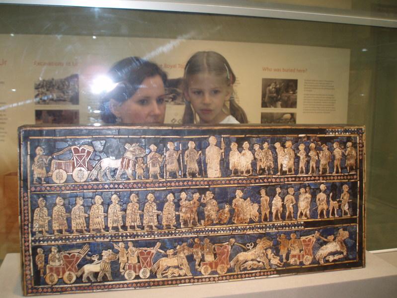 museum_1372788643.JPG_799x599