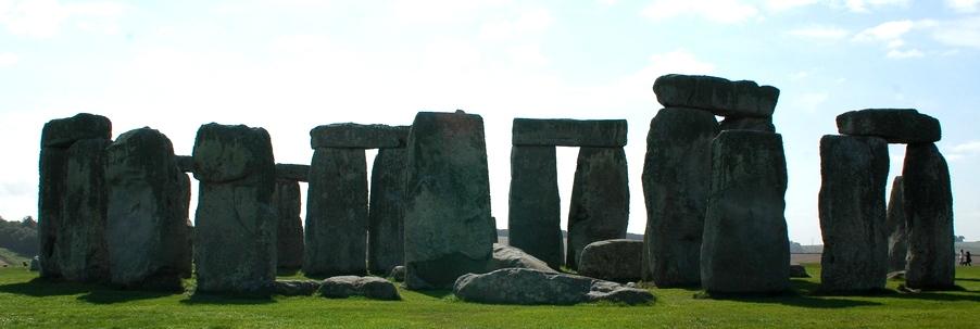 stones_1347812400.jpg_902x303