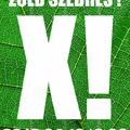 Zöld Szedres ! közösségi szemétgyűjtő akció