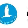 A szedresi természeti értékek helyi védelme.