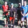 Szedres Kupa Horgászverseny