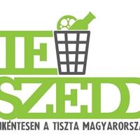 TeSzedd ! 2017. 09. 16.