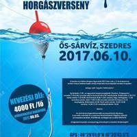 Szedres Kupa 2017 !