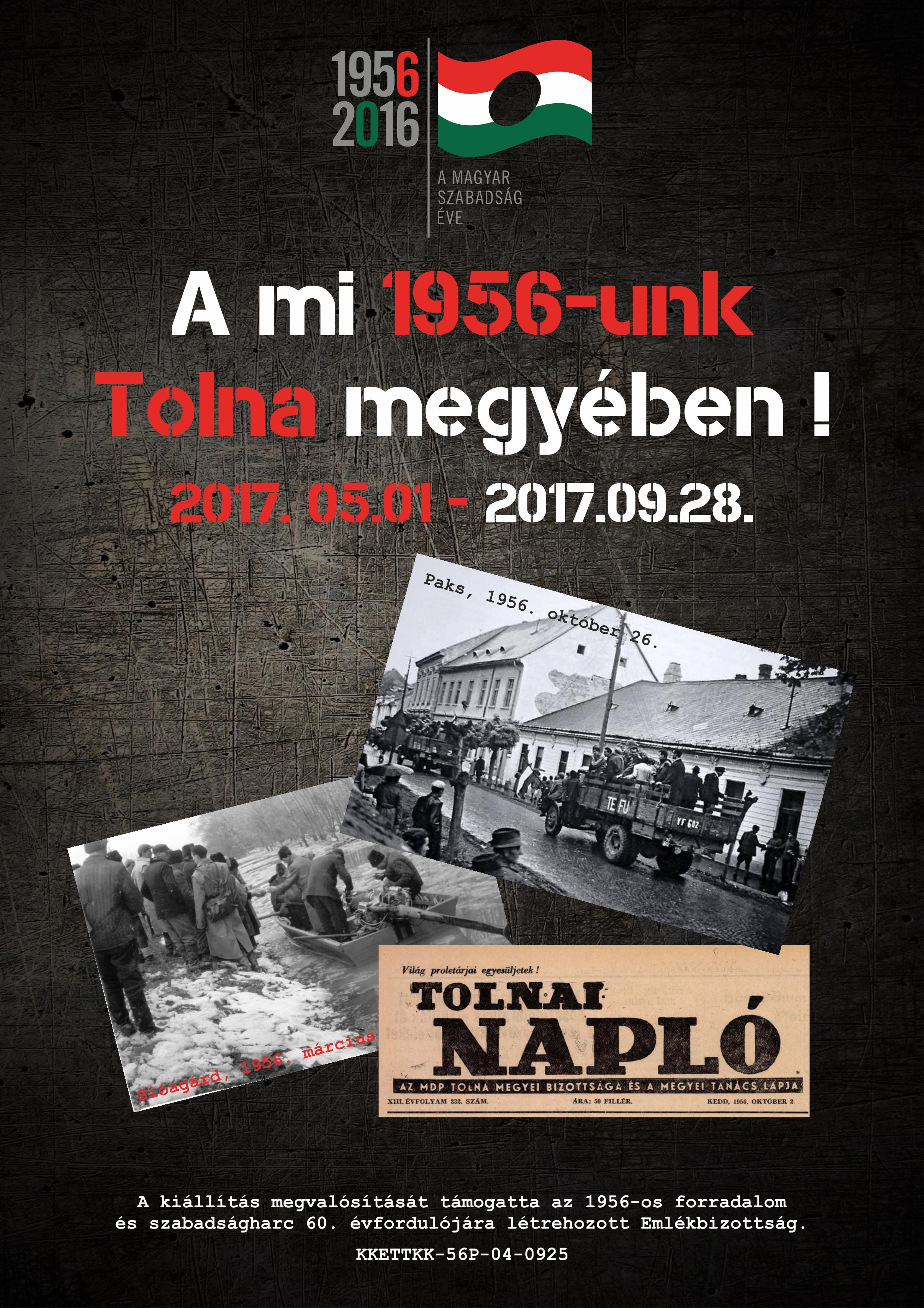 a_mi_1956unk_tolna_megyeben_poster_osz.jpg