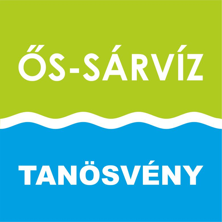 os_sarviz_tanosveny_logo_01.jpg
