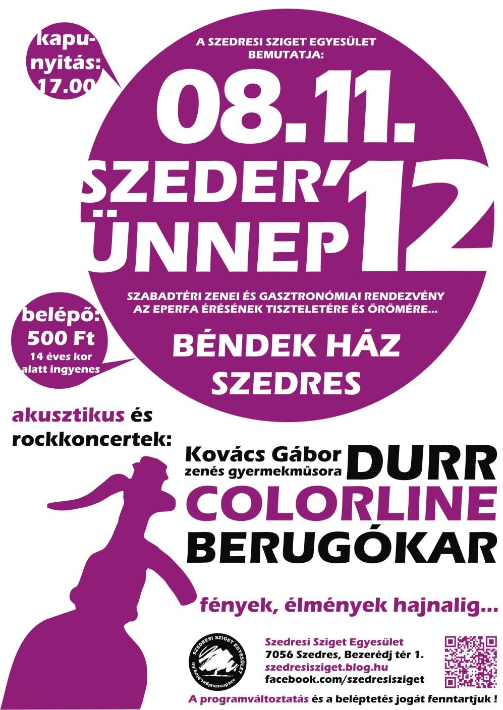 szeder_unnep_2012_online.jpg