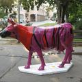 Még több tehén!
