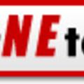 InterNEtadó! - A Szeged blog is csatlakozik!