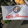 Alfa Romeo találkozó Szegeden