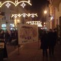 Egy péntek Szegeden