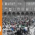 Critical Mass 2016.04.24. MENETINFÓ - frissülhet