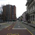 Polgármesterjelöltek a szegedi biciklizésről – I. Málovics György (LMP)