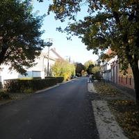 Kerékpáros fejlesztés Alsóvároson