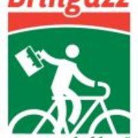 Indul a BAM – Szegeden is!