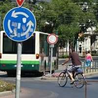 50-ből csak 35 biciklis szabálytalan?