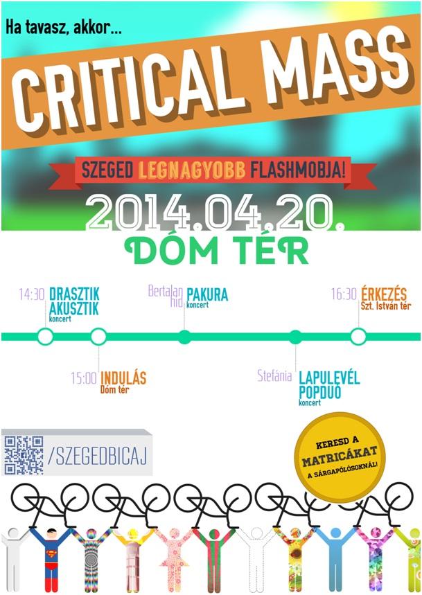 cm plakát 2014.04.20.II.jpg
