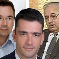 30 milliós veszteség, kevesebb SZINező - Solymos cserélné a cégvezetőket - FRISSÍTVE!!!