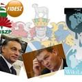 Szegedig ér a WikiLeaks-botrány