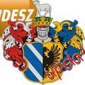 Forró hetek a szegedi Fideszben - tisztújítás közeleg - FRISSÍTVE!!!