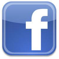 Banánblog a Facebookon - jelölj ismerősnek!