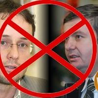 Vak vezet világtalant - ismét Gyimesi a szegedi Fidesz elnöke