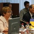 Ülésezett a Csongrád Megyei Önkormányzat - nem volt sok izgalom