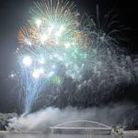 Hol ünnepelheted Szegeden az Államalapítás ünnepét?