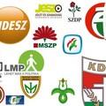Már csak 122 párt van Magyarországon - köztük két szegedi is