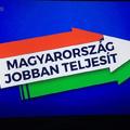 Állami hirdetések az RTL-en: konszolidáció, porhintés vagy tűzoltás?