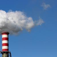 Ma már ott tartunk, hogy a világon minden hatodik ember a környezetszennyezés miatt hal meg
