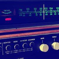 Kereskedelmi adóként megy tovább a szegedi református rádió