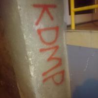 KDNP, a fricskapárt