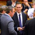 A magyar kormány törvénybe akarja foglalni, hogy az állam bizniszelhessen offshore-cégekkel