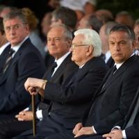 Orbán az új Gyurcsány