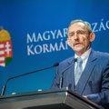Mivel fogja megint heteken keresztül szédíteni a Fidesz az embereket?