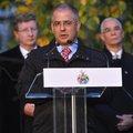 Decemberben mondja meg a Fidesz, kit indít Szegeden