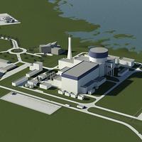 A finn hatóságok szerint silányak a tervek, így nem adtak zöld utat az oroszok atomerőművének