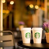 Kapucsínócsoda ezresért: jön a Starbucks Szegedre!